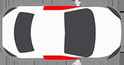 Posición: Puerta Izquierda/Derecha