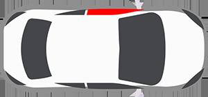 Posición: Delantera Izquierda