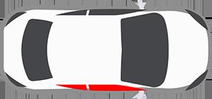 Posición: Puerta Derecha