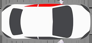 Posición: Puerta Izquierda