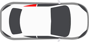 Posición: Trasera Izquierda